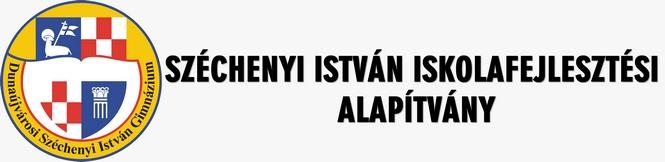 alaplogo