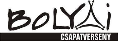 bolyai_verseny_logo2